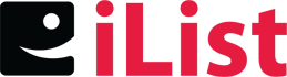 ilist_logo