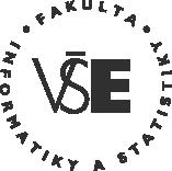 vse-logo